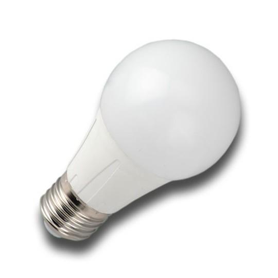 Bombilla LED E27 10W 4500K/6000K