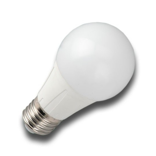 Bombilla LED E27 15W 3000K/4500K/6000K