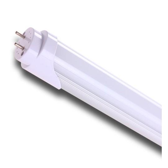 Tubo T8 LED 9W 600mm